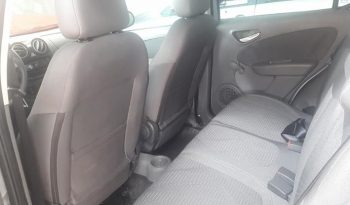 HONDA FIT 1.5 FLEX  AUTOMATICO 2013/2014 full