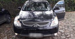 Hyundai vera cruz 3.8 4wd 2008 7 lugares top