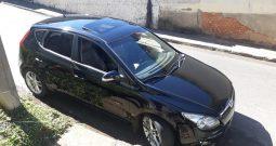 I30 2,0 FLEX AUTOMATICO 2012