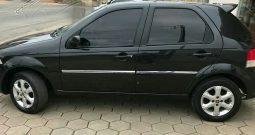 FIAT PALIO EX 1.0 FLEX  2010