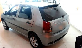 FIAT PALIO FIRE FLEX 1.0 ECONOMY 2012 full