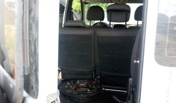 FIAT DOBLO ADV XINGU  1.8 FLEX LOCKER 2013  6 LUGARES full