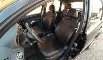 CITROEN C3 GLX 1.4 FLEX MANUAL 2011 [[[2.000 DE ENTRADA]]]] full