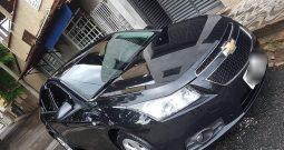 GM CRUZE LT 1.8 FLEX AUTOMATICO 2013