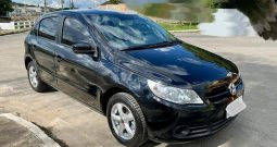 VW GOL TREND 1.0 FLEX 2012