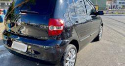 VW FOX PLUS 1.0 FLEX  2009
