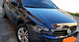 VW POLO MSI 1.6 FLEX MANUAL 2018